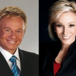 randy-and-paula-white