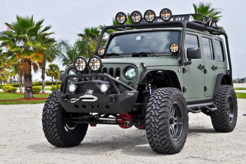 jeep-wrangler-04