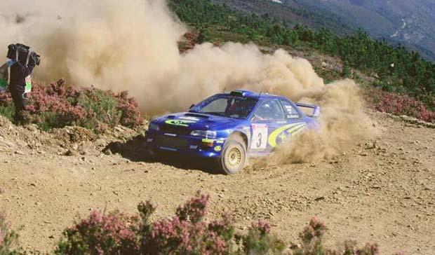 Subaru2.5rs1