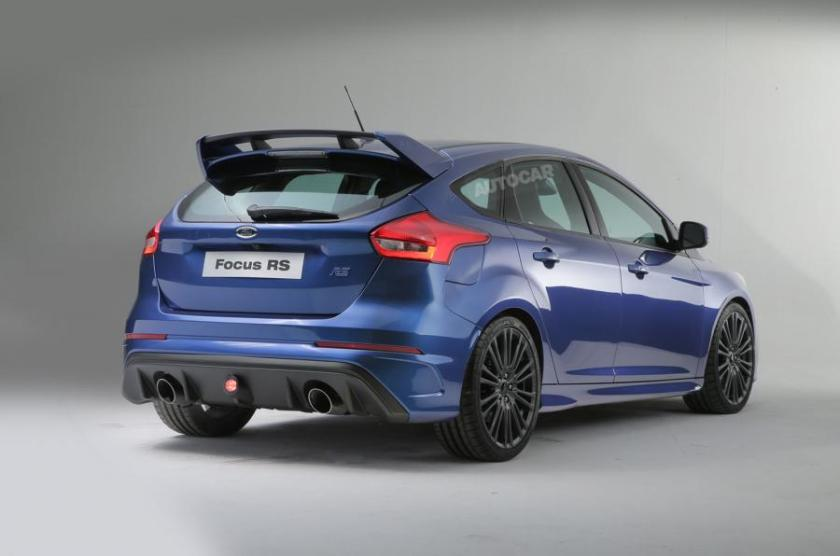 ford-cn4ud-focus-rs-3d-201-42