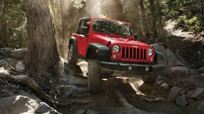 Are Jeeps Reliable?