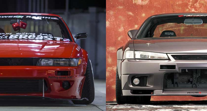 S13 vs S14: Which One is Better and Why?
