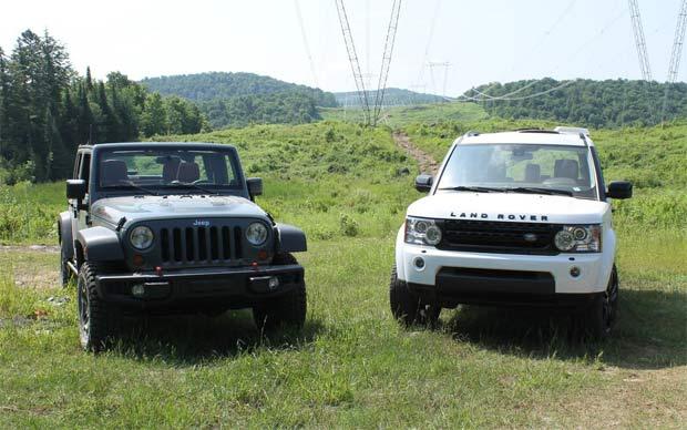 JeepVsLandRover3