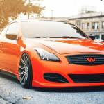G35 vs G37: Which One is Better and Why?