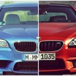 M5 vs M6: Which One is Better and Why?