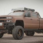 6.6 Duramax: Everything You Need to Know