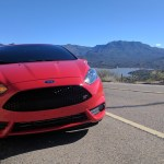 Fiesta ST: Our Full Review – The World's Hottest Hatch?
