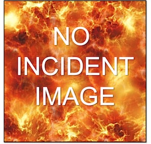Minor Damage Reported in Grinder Fire at Pennsylvania Pet Food Plant