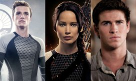 hunger-games-katniss-peeta-gale-gallery-quiz__oPt