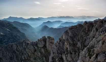 adventure alps amazing beautiful