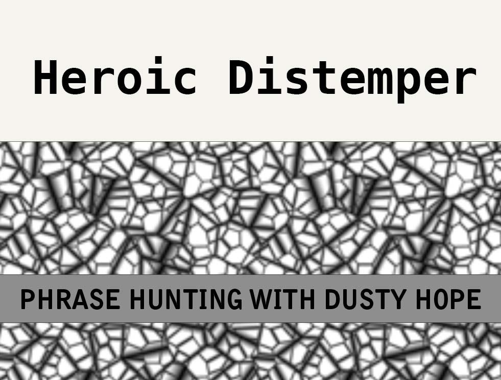 phrase hunt head2
