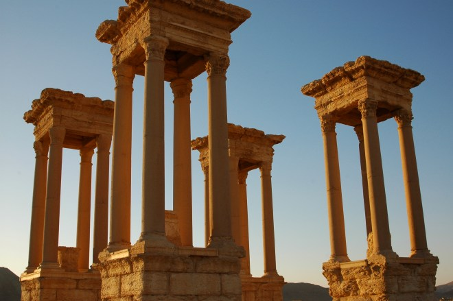 syria59