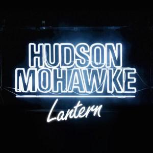 hudson-mohawke-lantern-album-stream-listen