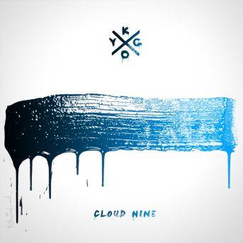 Kygo - Cloud nine