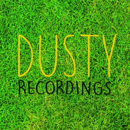 Dusty Recordings Grass