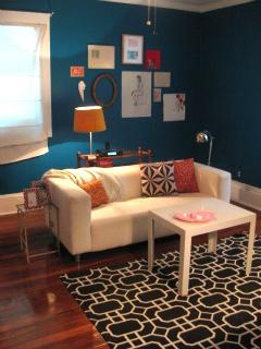 kfd-living-room
