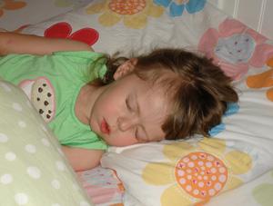 anna-sleeping1