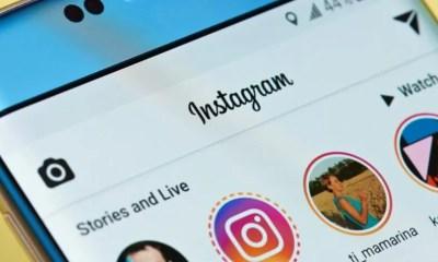Instagram profiline bakanlar nasil gorunur