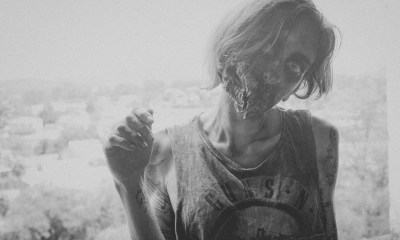 zombi kıyametinde hayatta kalmak için