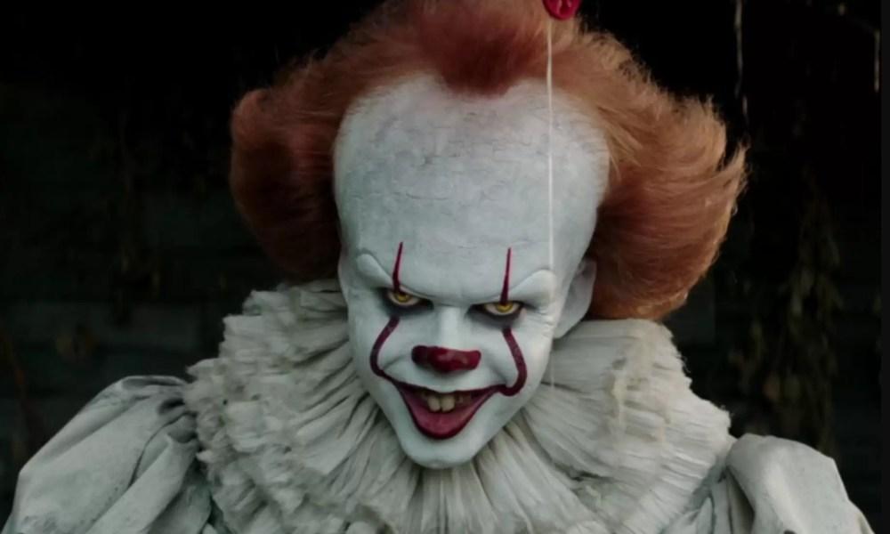 Tüm Zamanların En Korkunç 13 Filmi ve Karakterleri