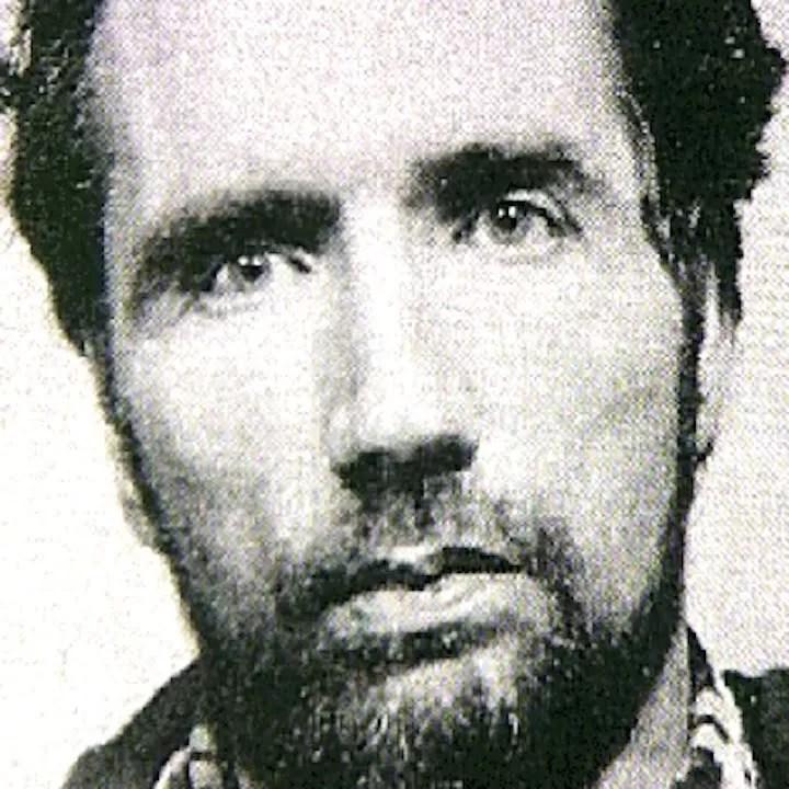Gercek hayattaki seri katil Gary Heidnikin sabikasi.