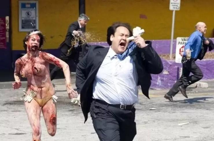 komik zombi filmleri film cehennemi