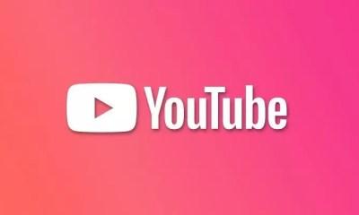 youtubemarket.net kullanmayin kullandirmayin