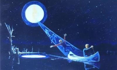 1976 UFO olayi Allagash Abductions konusunda supheye dusurdu