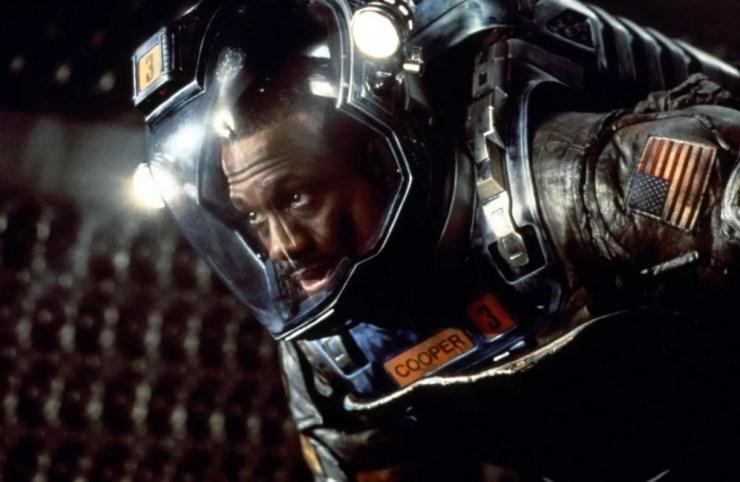 event horizon en iyi bilim kurgu filmi