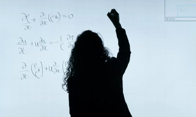 Eglenceli Zor Matematik Trivia Sorulari ve Cevaplari