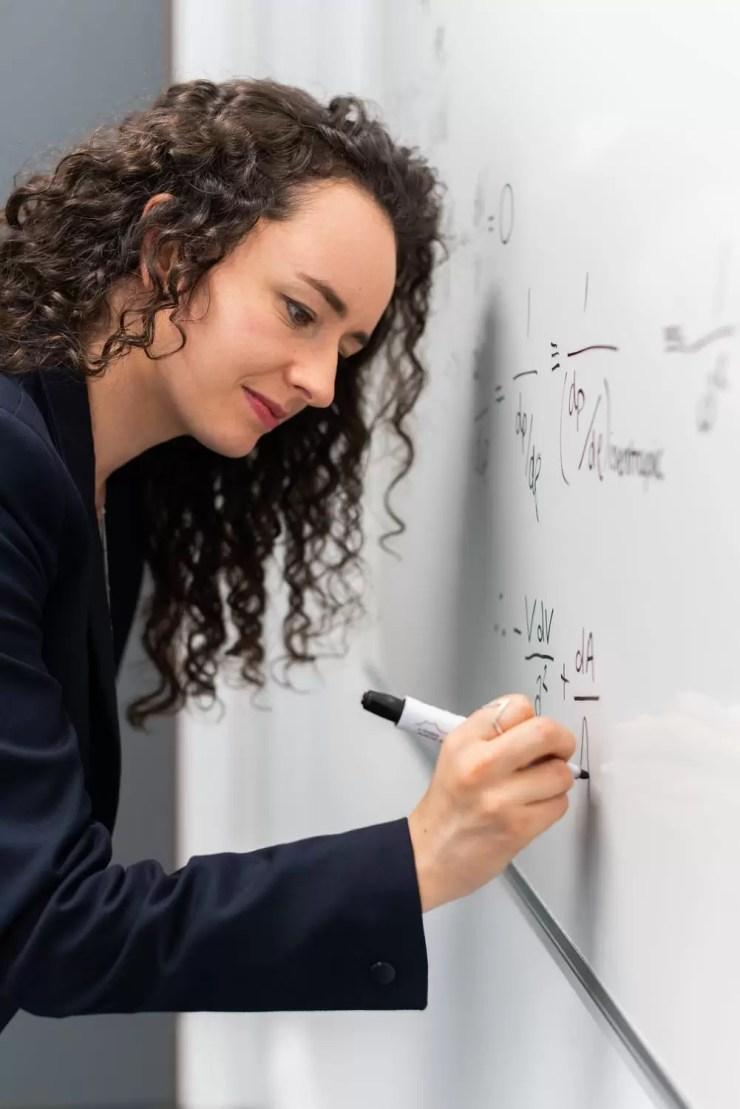 Zor Matematik Sorulari ve Cevaplari