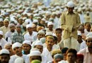 Müslümanlar Niçin Dağınık?