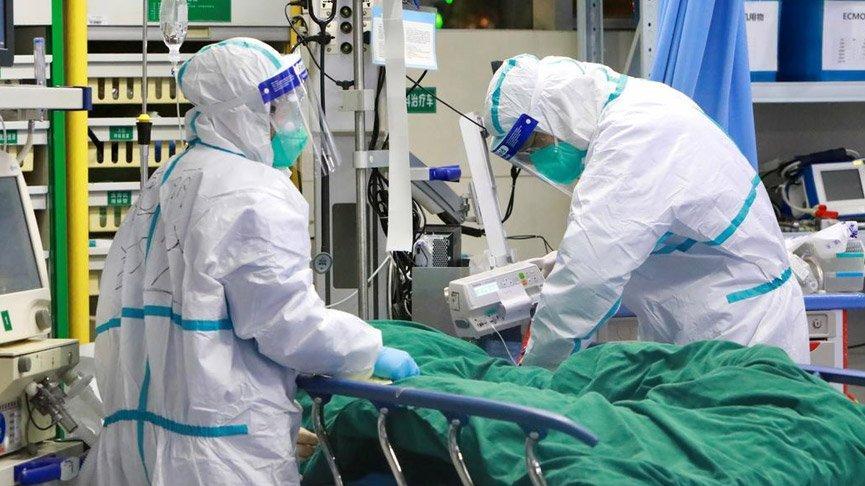 Medikal Yaşamlar Medikal Ölümler…