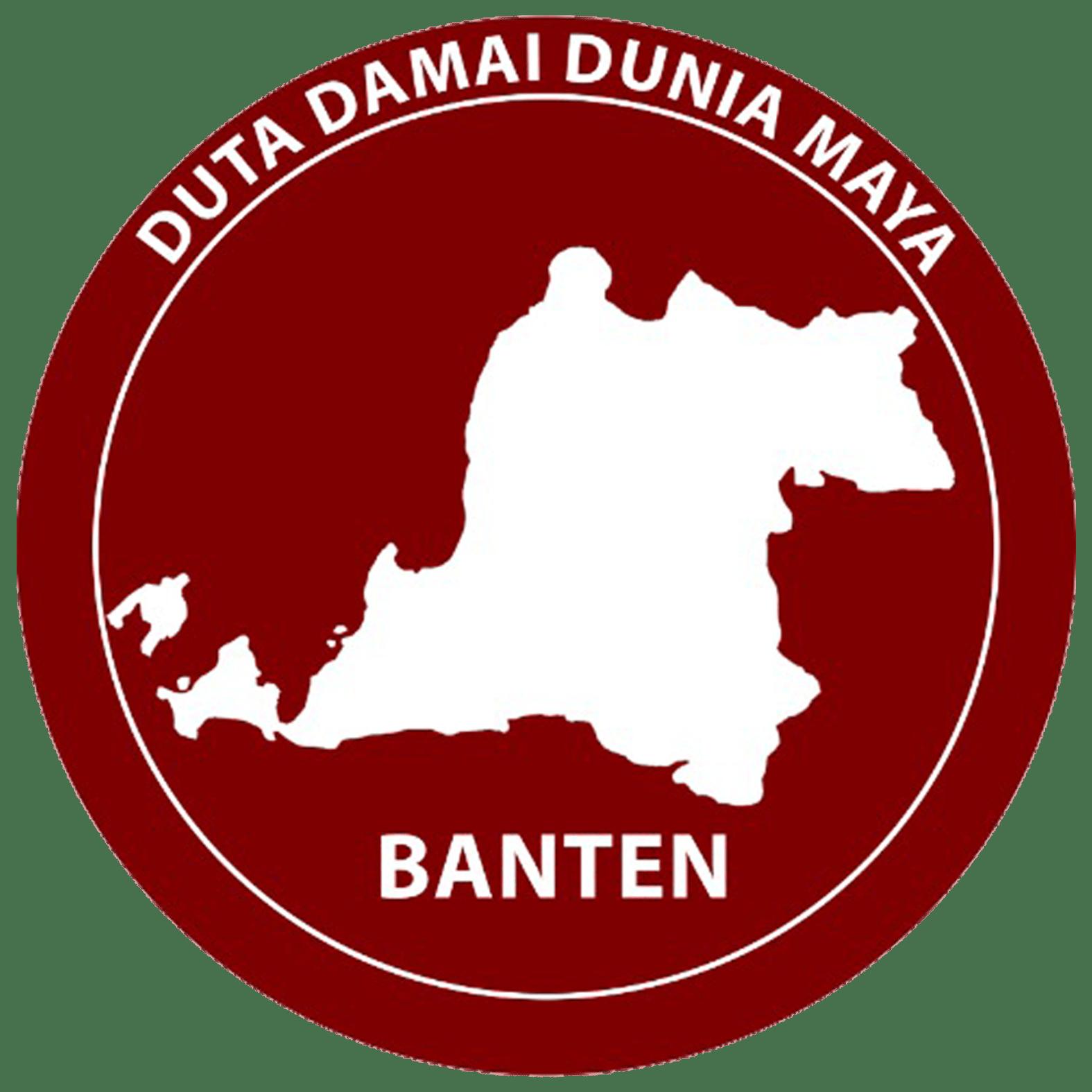 DUTA DAMAI BANTEN