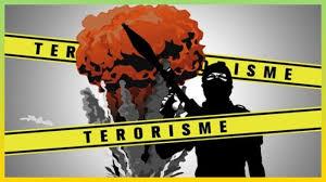 Bom, Teror, dan Kaum Terdidik