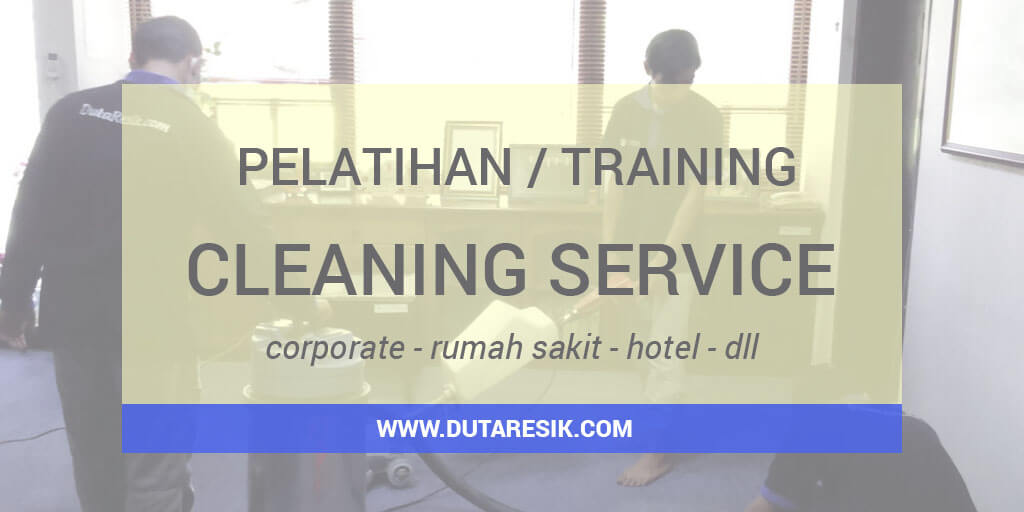pelatihan-training-cleaning-service-indonesia