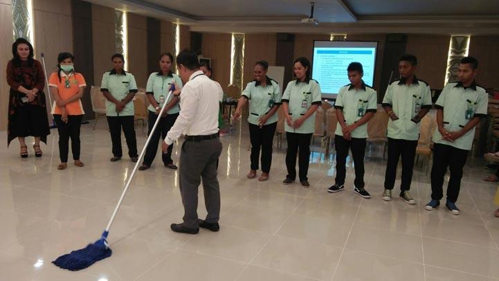 inhouse-training-pelatihan-cleaining-service-duta-resik