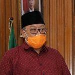 NTB Menjadi Provinsi yang Paling Responsif Tuntaskan LHKPN