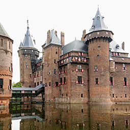 must-see-castle-haar-excursion-utrecht-dutch-matters-255