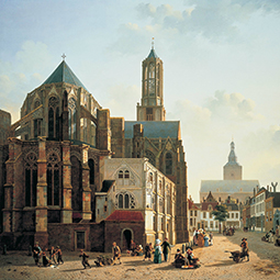 must-see-central-museum-excursion-utrecht-dutch-matters-255