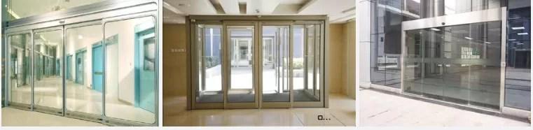 Geze Automatische Deuren : Eigen huis ontwerp geze automatische deuren eigen huis