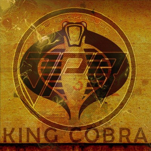 King Cobra (Original Mix)