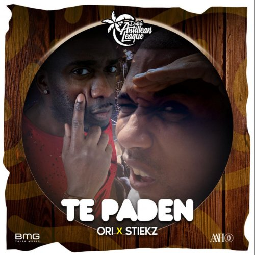 Ori & Stiekz – Te Paden