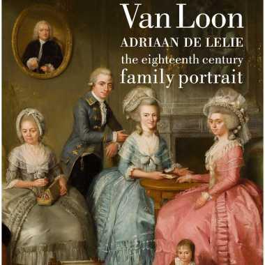 Early modern Mennonite families in Dutch art | Dutch Dissenters