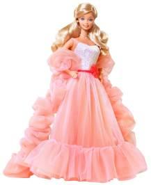 peaches-and-cream-barbie