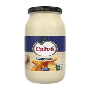 Calvé Mayonaise 650 ml