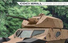 b-1024x768-CMI-Defence-Cockerill-CPWS-20-25-30-01