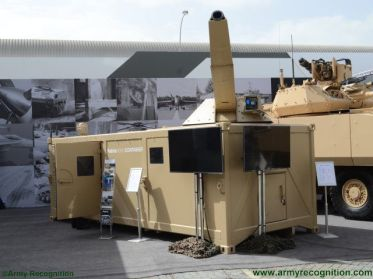 Patria_introduces_world_first_120mm_mortar_system_in_a_container_at_IDEX_2017_640_001
