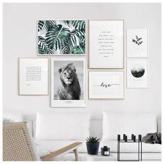 Desinio_poster inspiratie_white