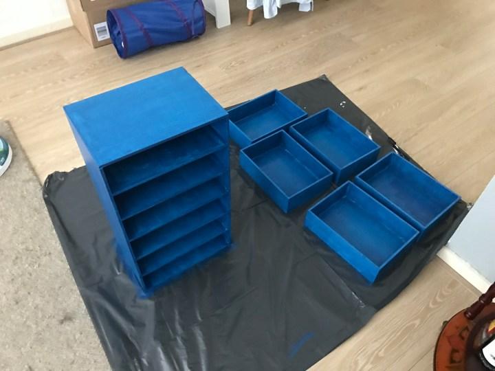 DIY_blauw kastje_16